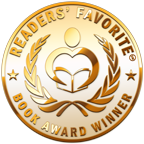 readersfavorite_bookaward