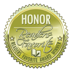 readersfavorite_honor